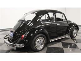 1967 Volkswagen Beetle (CC-1311413) for sale in Lithia Springs, Georgia