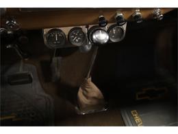 1951 Chevrolet 3100 (CC-1311452) for sale in Mesa, Arizona