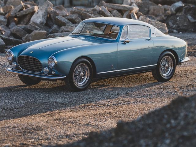 1954 Ferrari 250 GT (CC-1311465) for sale in Phoenix, Arizona