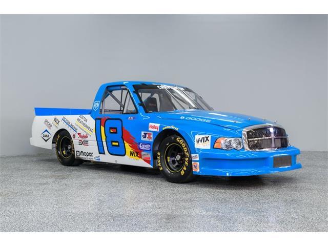1998 Dodge Custom (CC-1311484) for sale in Concord, North Carolina