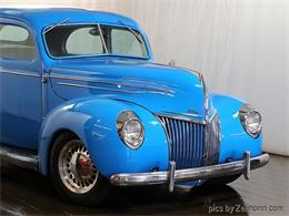 1939 Ford Deluxe (CC-1311496) for sale in Addison, Illinois