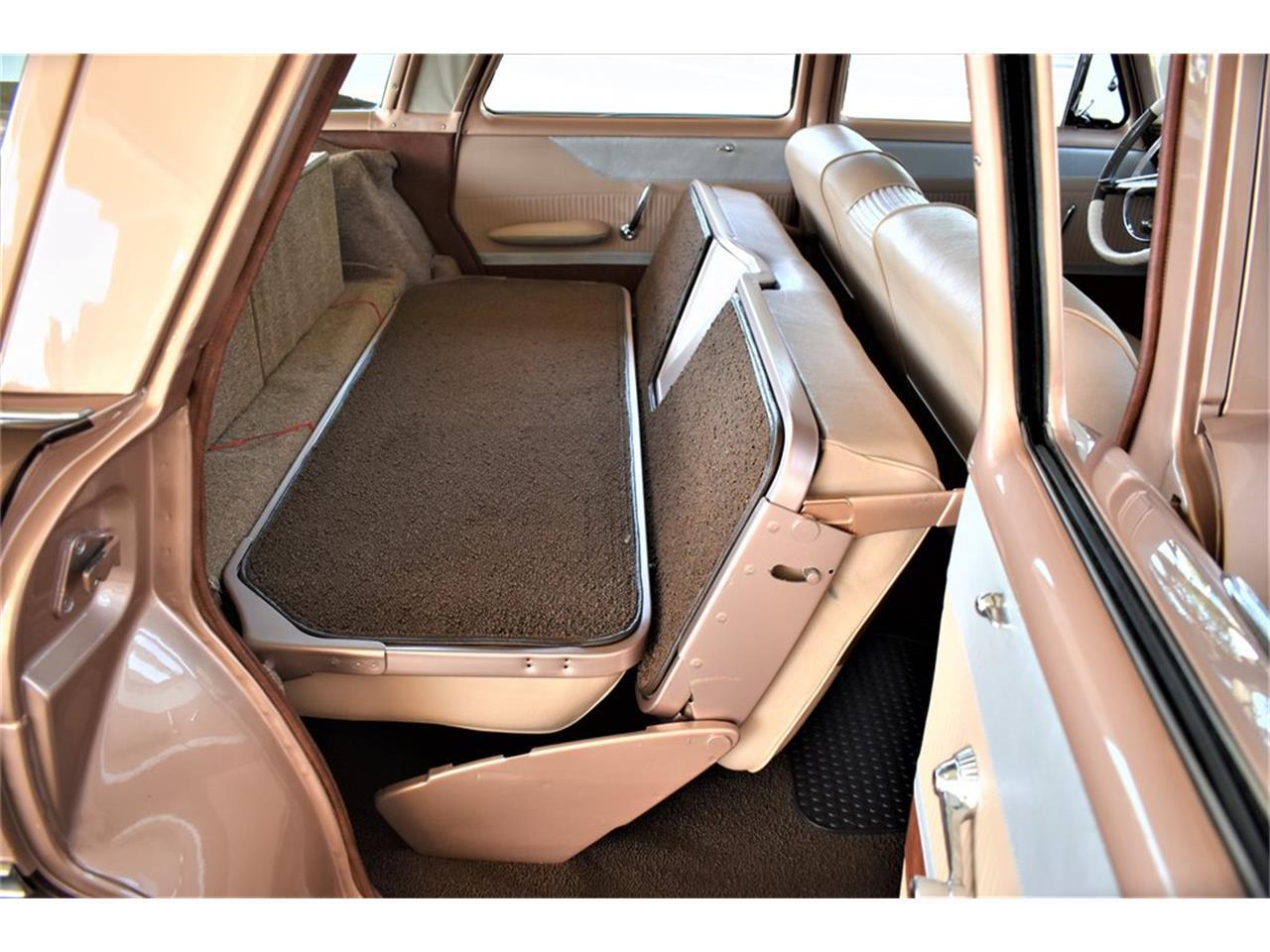 1959 Dodge Royal (CC-1311503) for sale in Lakeland, Florida