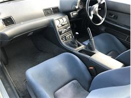 1991 Nissan Skyline (CC-1311525) for sale in Greensboro, North Carolina