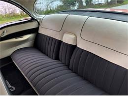 1956 Buick Roadmaster (CC-1311536) for sale in Cadillac, Michigan