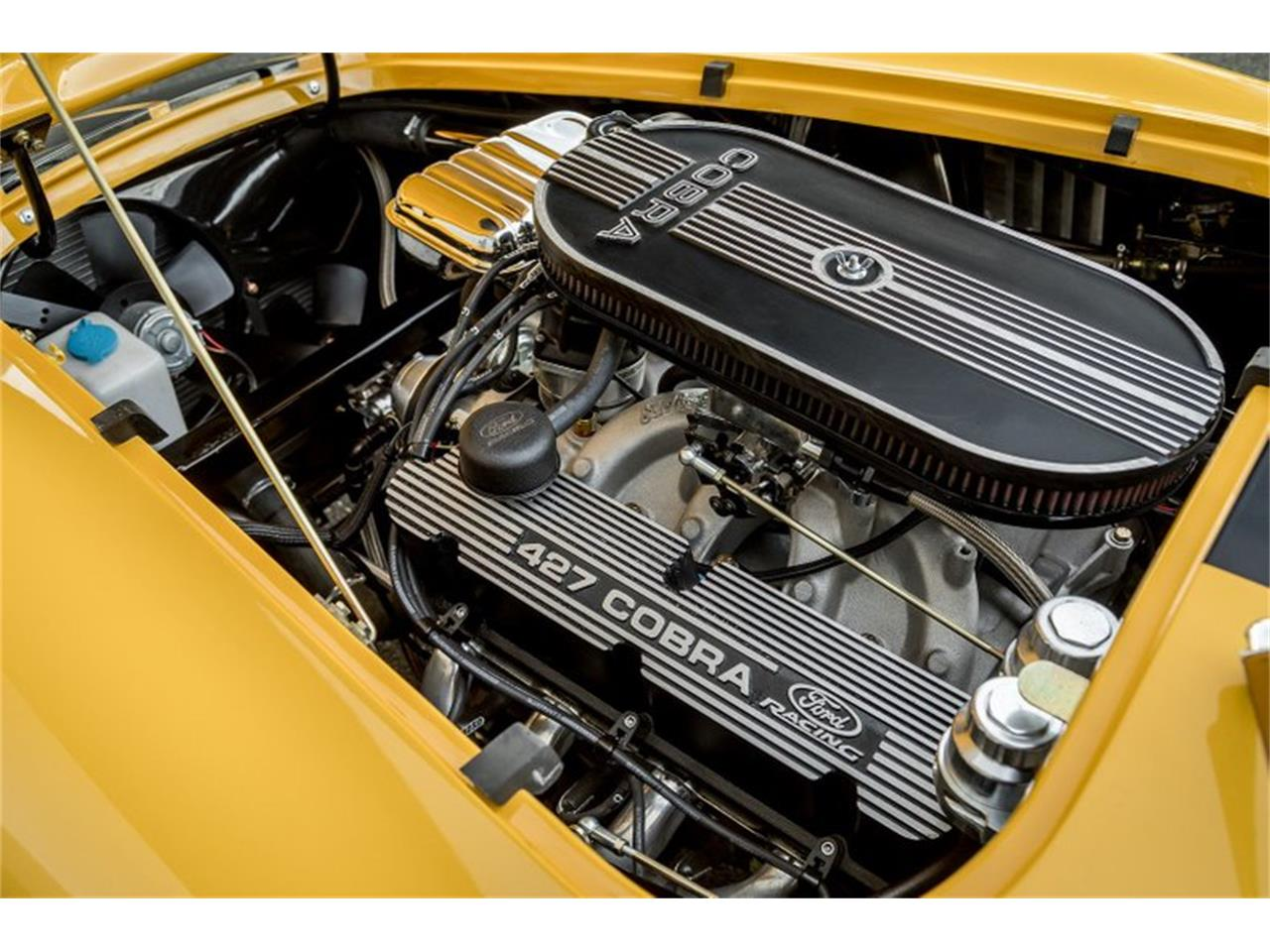 1965 Superformance MKIII (CC-1311545) for sale in Irvine, California