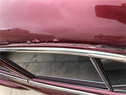 1949 Chevrolet Styleline (CC-1311571) for sale in Brea, California