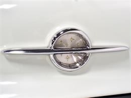 1956 Oldsmobile 98 (CC-1311659) for sale in Macedonia, Ohio