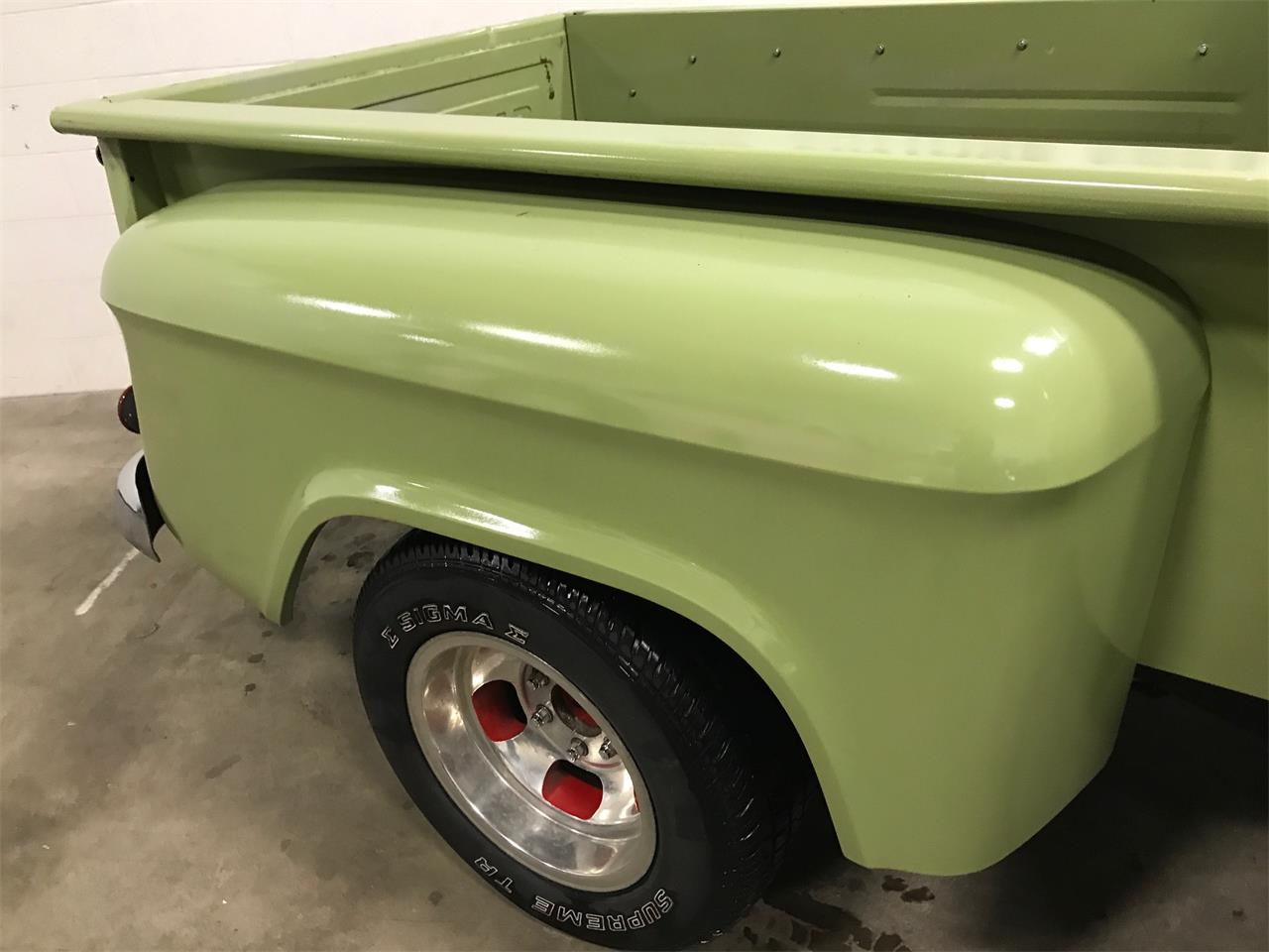 1964 Chevrolet C10 (CC-1311669) for sale in Cleveland, Ohio