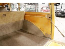 1940 Ford Deluxe (CC-1311788) for sale in Kentwood, Michigan
