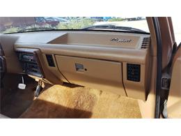 1990 Ford 150 (CC-1310181) for sale in San Diego, California