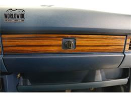 1986 Nissan Pickup (CC-1311814) for sale in Denver , Colorado