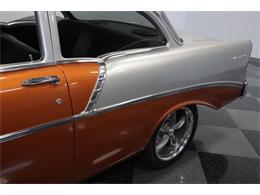 1956 Chevrolet 210 (CC-1311825) for sale in Mesa, Arizona
