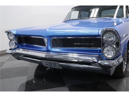 1963 Pontiac Catalina (CC-1311827) for sale in Mesa, Arizona