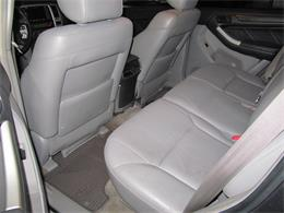2005 Toyota 4Runner (CC-1310184) for sale in Omaha, Nebraska