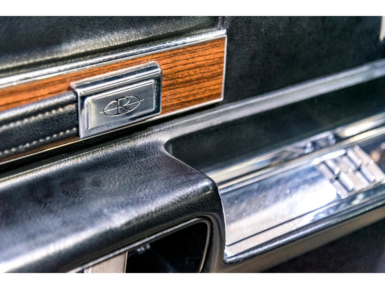 1969 Buick Riviera (CC-1311860) for sale in Salem, Ohio