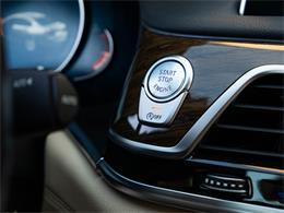 2016 BMW 7 Series (CC-1311863) for sale in Marina Del Rey, California