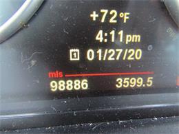 2011 BMW 5 Series (CC-1311883) for sale in Orlando, Florida