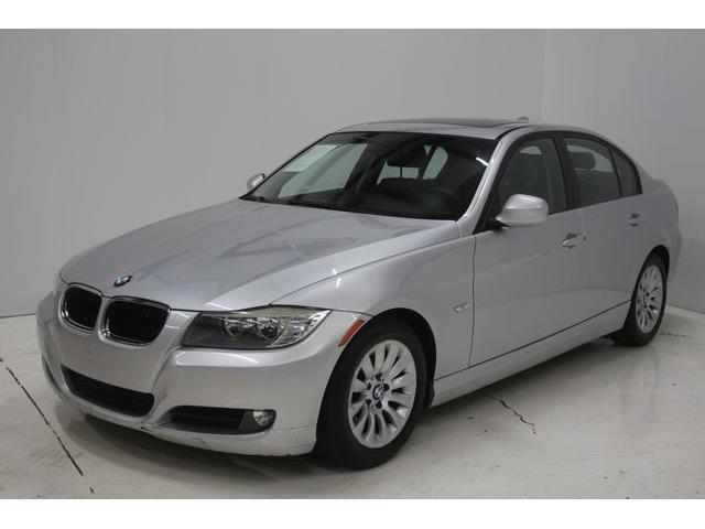 2009 BMW 328i (CC-1311898) for sale in Houston, Texas