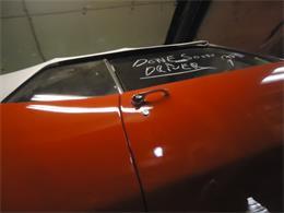 1969 Oldsmobile Delta 88 (CC-1311925) for sale in Jackson, Michigan