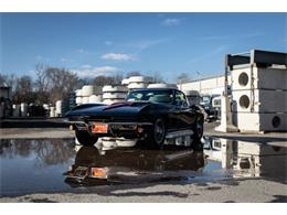 1967 Chevrolet Corvette (CC-1311940) for sale in Wallingford, Connecticut