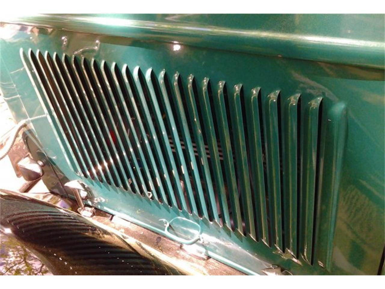 1932 Ford Roadster (CC-1311944) for sale in Hanover, Massachusetts