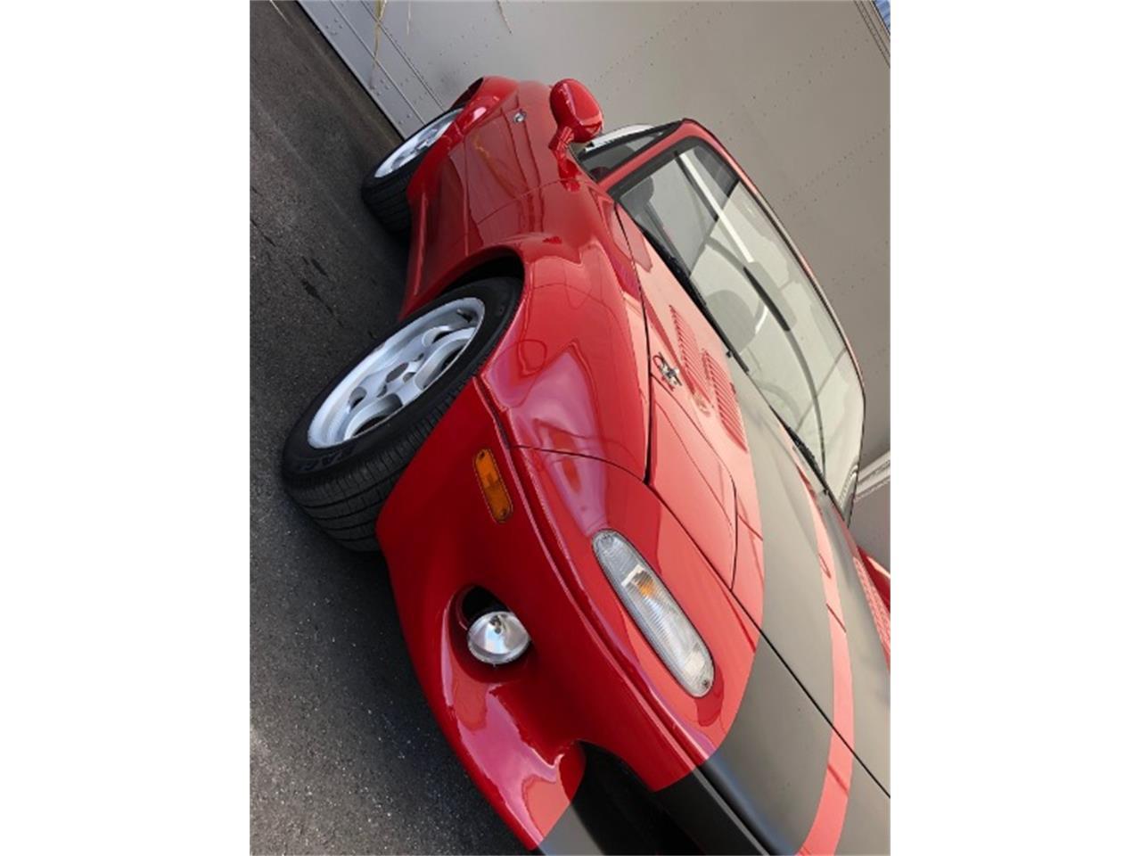 1994 Mazda Miata (CC-1311947) for sale in Los Angeles, California