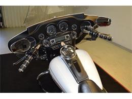 2007 Harley-Davidson Ultra Classic (CC-1311984) for sale in Loganville, Georgia