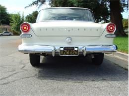 1962 Studebaker Lark (CC-1311999) for sale in San Jose, California
