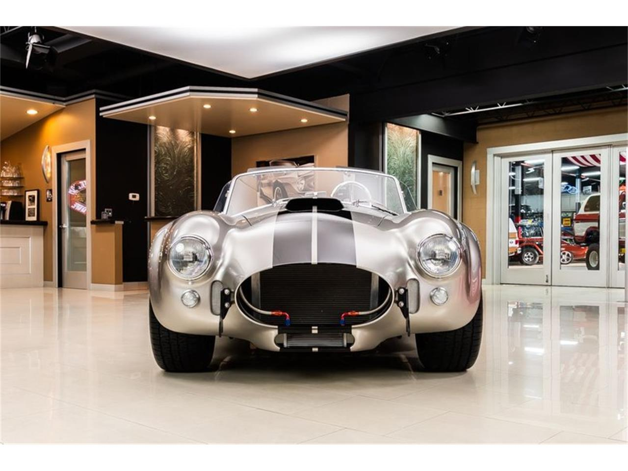 1965 Shelby Cobra (CC-1312134) for sale in Plymouth, Michigan