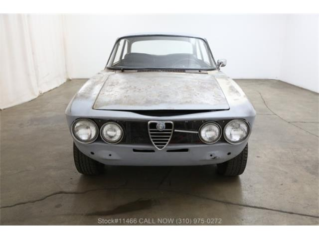 1969 Alfa Romeo 1750 GTV (CC-1312160) for sale in Beverly Hills, California