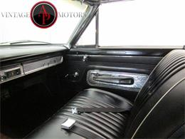 1963 Ford Galaxie 500 (CC-1312189) for sale in Statesville, North Carolina