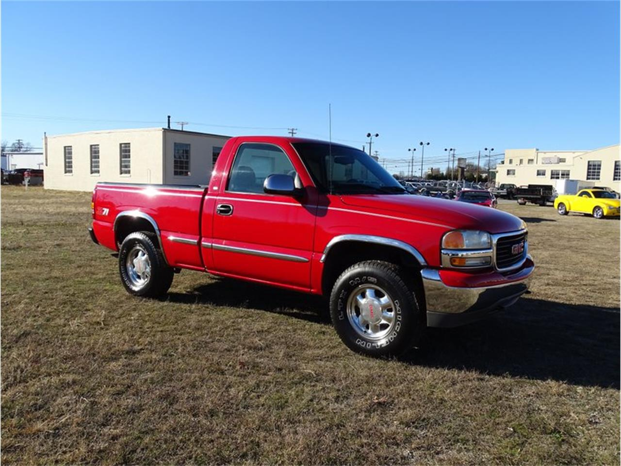 for sale at auction 1999 gmc sierra in greensboro, north carolina cars - greensboro, nc at geebo