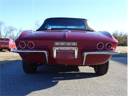1967 Chevrolet Corvette (CC-1312269) for sale in Greensboro, North Carolina