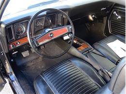 1969 Chevrolet Camaro (CC-1312271) for sale in Greensboro, North Carolina