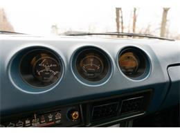 1981 Datsun 280ZX (CC-1312322) for sale in Orange, Connecticut