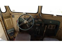 1957 GMC Truck (CC-1312331) for sale in Mesa, Arizona