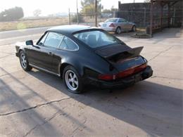 1974 Porsche 911 Carrera (CC-1312342) for sale in Astoria, New York