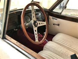 1956 Jaguar XK140 (CC-1312347) for sale in Astoria, New York