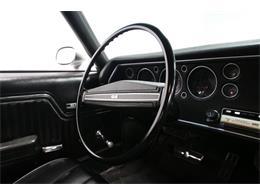 1971 Chevrolet Chevelle (CC-1312484) for sale in Concord, North Carolina