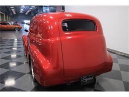 1946 Chevrolet Sedan (CC-1312497) for sale in Mesa, Arizona