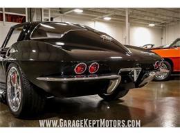 1963 Chevrolet Corvette (CC-1312499) for sale in Grand Rapids, Michigan
