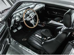 1967 Ford Mustang (CC-1312512) for sale in Kelowna, British Columbia