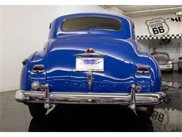 1948 Plymouth Special Deluxe (CC-1312518) for sale in St. Louis, Missouri
