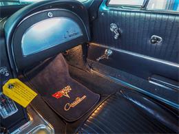 1963 Chevrolet Corvette (CC-1312586) for sale in Englewood, Colorado