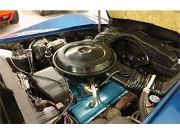 1979 Chevrolet Corvette (CC-1312609) for sale in Cadillac, Michigan