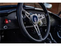 1965 Shelby CSX 4000 (CC-1312620) for sale in Irvine, California