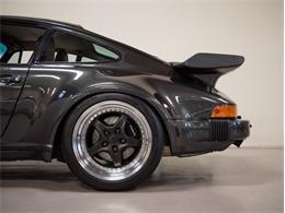 1981 Porsche 930 (CC-1312644) for sale in Fallbrook, California