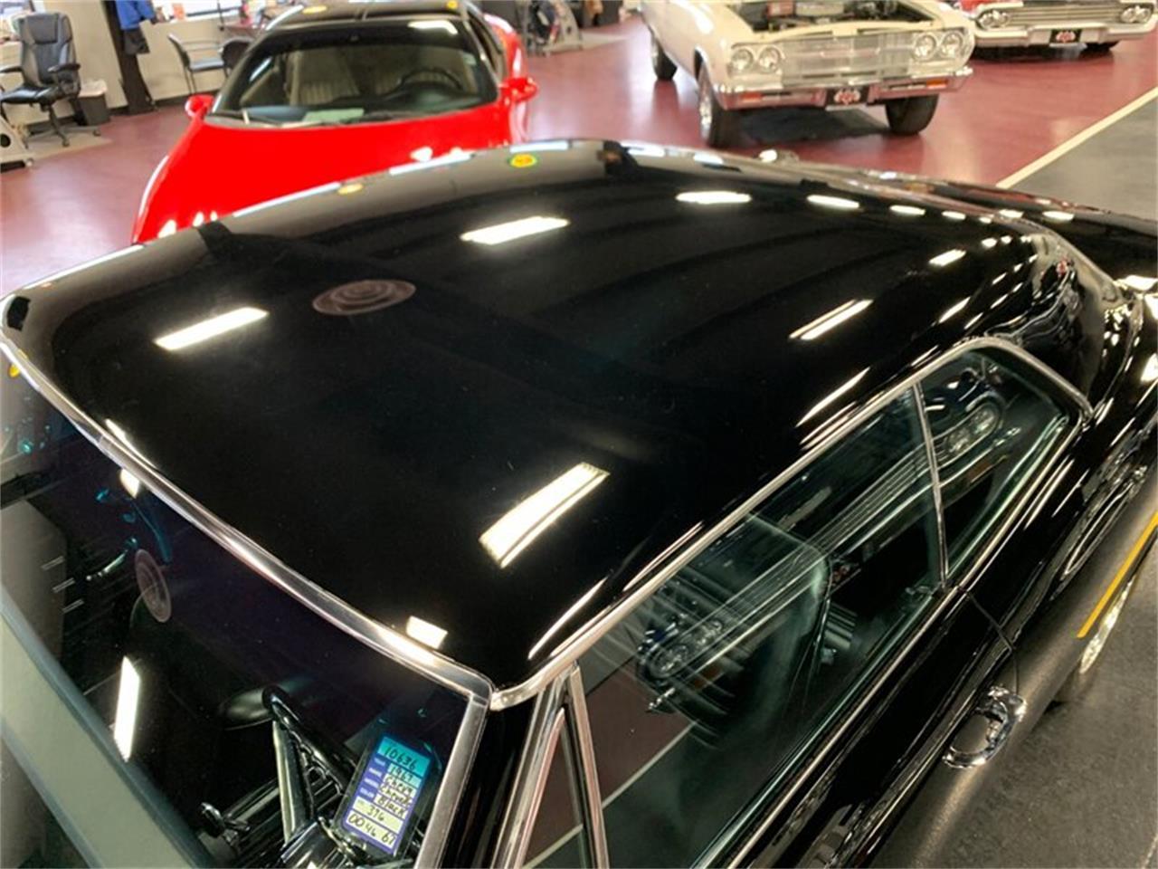 1967 Chevrolet Chevelle SS (CC-1312646) for sale in Bismarck, North Dakota