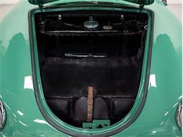 1958 Porsche 356 (CC-1310266) for sale in Fallbrook, California