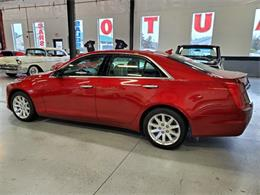 2014 Cadillac CTS (CC-1312672) for sale in Bend, Oregon